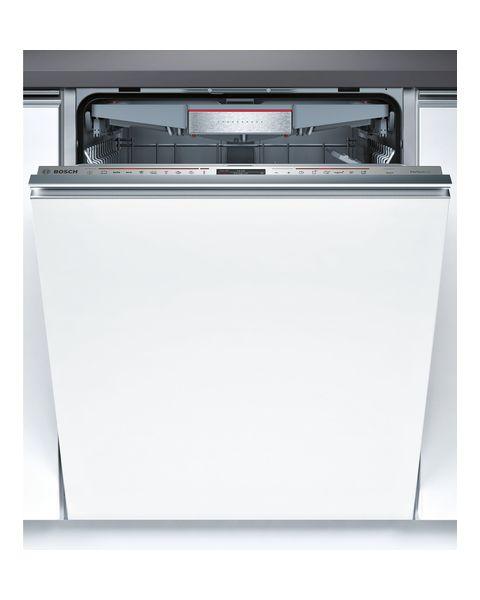 Bosch Serie 6 SMV68TX06E lavastoviglie A scomparsa totale 14 coperti