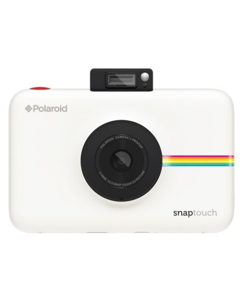 Polaroid Snap Touch 50,8 x 76,2 mm Bianco