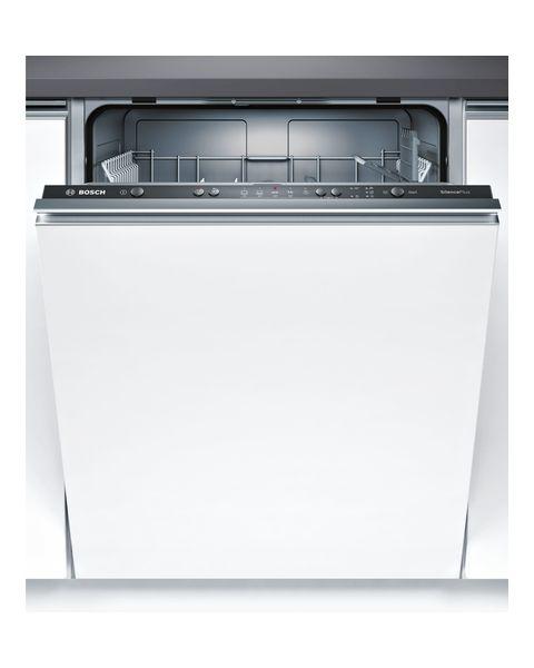Bosch Serie 2 SMV25AX01E lavastoviglie A scomparsa totale 12 coperti