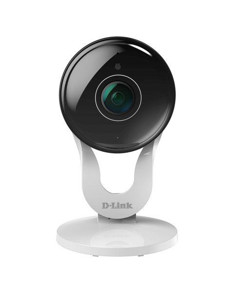 D-Link Videocamera per interni mydlink Full HD DCS‑8300LH