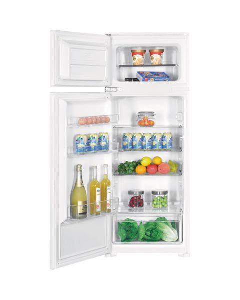Indesit IN D 2040 AA/S frigorifero con congelatore Da incasso 202 L F Bianco