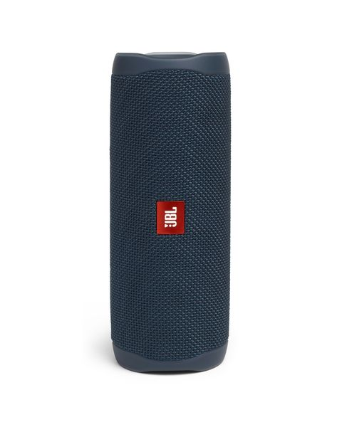 JBL FLIP 5 Altoparlante portatile stereo Blu 20 W