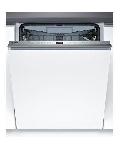 Bosch Serie 6 SMV68MX00E lavastoviglie A scomparsa totale 13 coperti