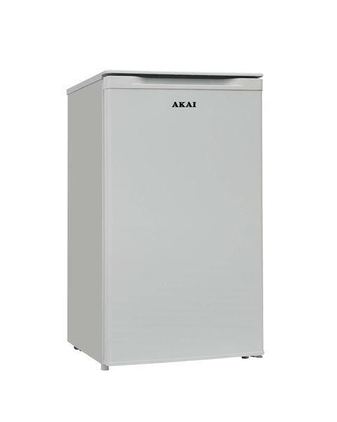 Akai ICE114L congelatore Libera installazione Verticale 75 L Bianco