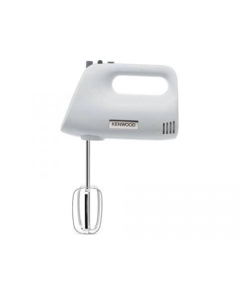Kenwood HMP30.A0WH Sbattitore manuale 450 W Bianco