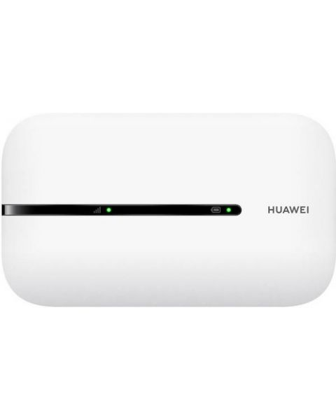 Huawei E5576-320 Apparecchiature di rete wireless cellulare