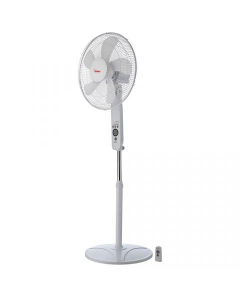 Bimar VP42T ventilatore Bianco
