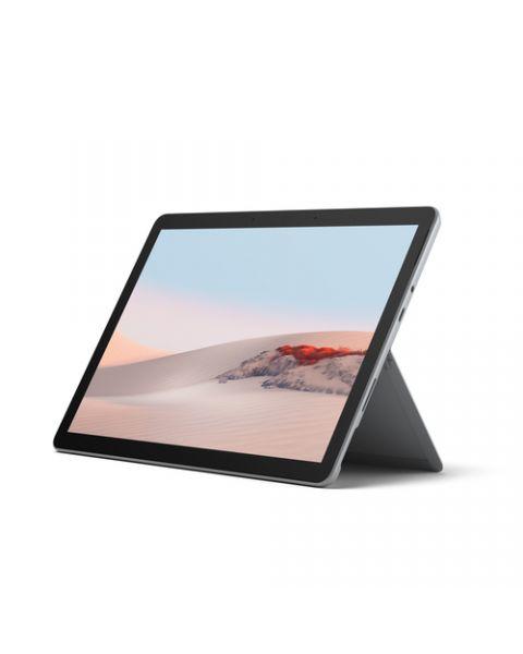 Microsoft Surface Go 2 Pentium Gold / 8GB / 128GB