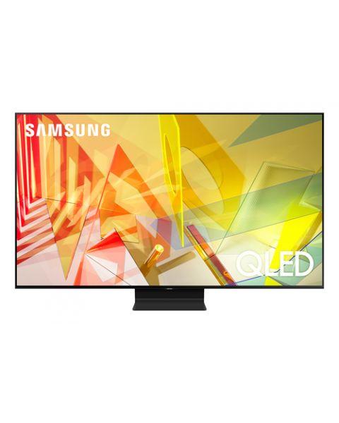 """Samsung Series 9 QE65Q90TAT 165,1 cm (65"""") 4K Ultra HD Smart TV Wi-Fi Nero"""