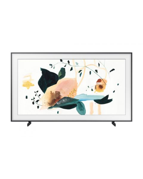 "Samsung The Frame QE55LS03TAU 139,7 cm (55"") 4K Ultra HD Smart TV Wi-Fi Nero"