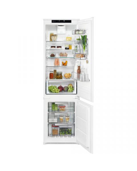 Electrolux ENS8TE19S frigorifero con congelatore Da incasso 287 L Bianco