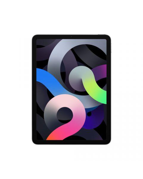"Apple iPad Air 10.9"" (quarta gen.) Wi-Fi 256GB - Grigio siderale"