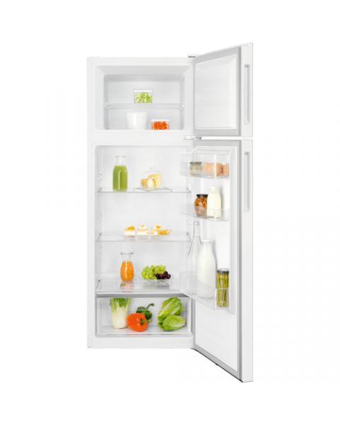 Electrolux LTB1AF24W0 frigorifero con congelatore Libera installazione 164 L F Bianco