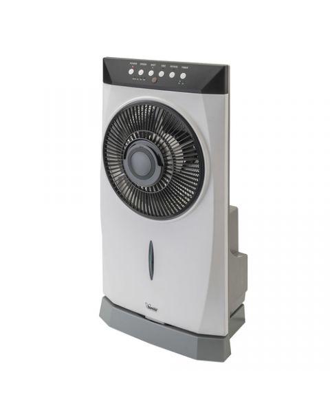 Bimar VPN41 ventilatore Grigio