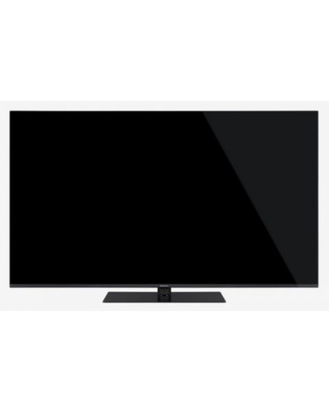 "Panasonic TX-65HX700E TV 165,1 cm (65"") 4K Ultra HD Smart TV Wi-Fi Nero"