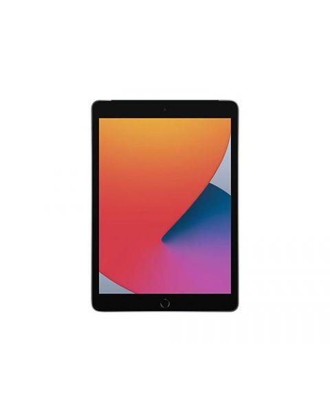 "TIM Apple iPad 4G LTE 32 GB 25,9 cm (10.2"") Wi-Fi 5 (802.11ac) iPadOS Grigio"