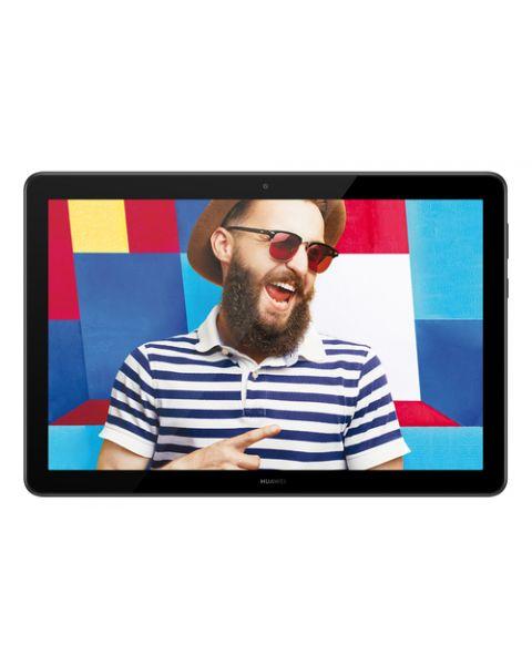 """Huawei MediaPad T5 32 GB 25,6 cm (10.1"""") Hisilicon Kirin 2 GB Wi-Fi 5 (802.11ac) Android 8.0 Nero"""