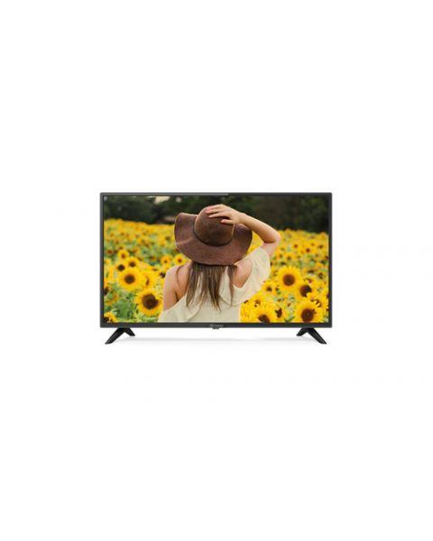 "Strong SRT 32HC2003 TV 81,3 cm (32"") HD Nero"